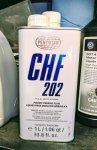 Pentosin CHF 202.jpg