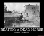 Dead Horse.jpeg