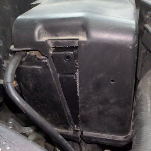 Jetta_-_H8_49_AGM_Installed_-_Right_Side_Battery_Cover