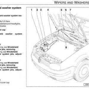 Wiper_Washer