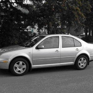 avus_on_silver_jetta