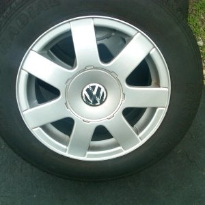 wheels for sale