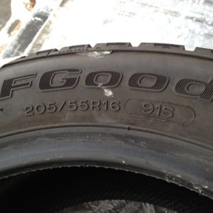 tire_size1