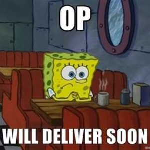 OP-Will-deliver-soon