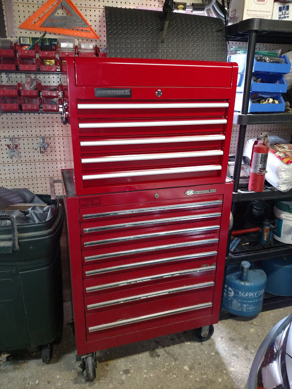 Tool_Chest